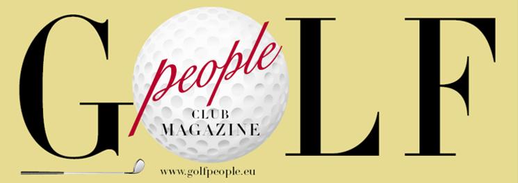 Golf People Club Magazine