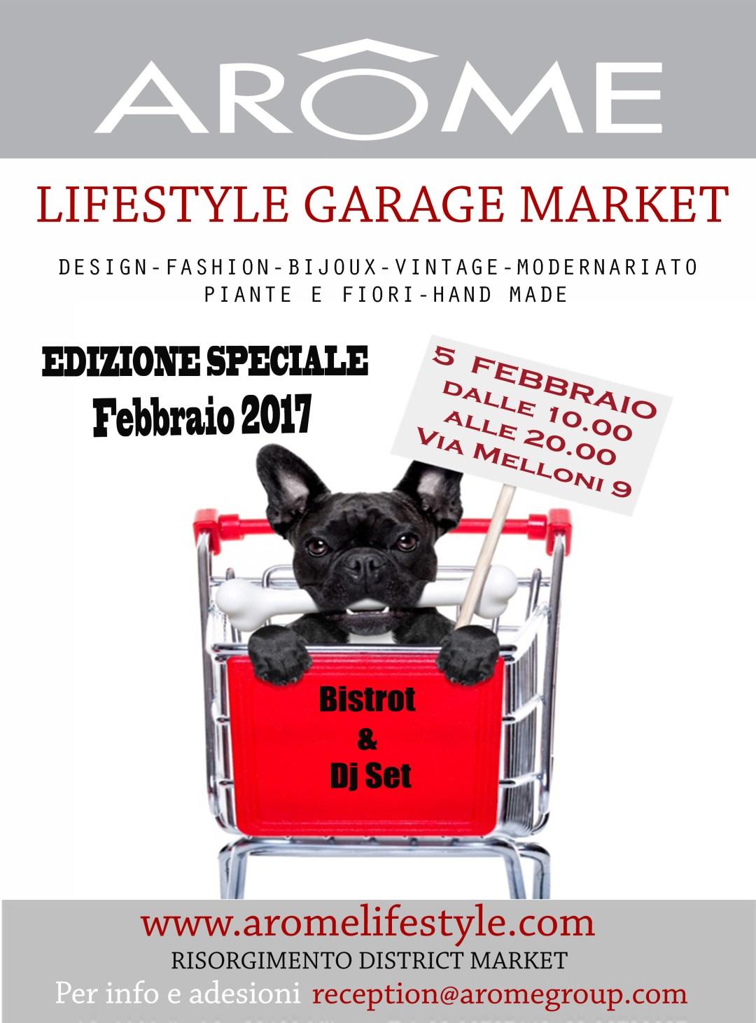 locandina-garage-market