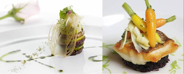 cuisine_header
