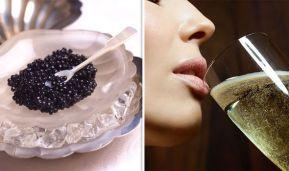 world-luxury-food-champagne-caviar-delicacy-gastronomy-UploadExpress-Lizzie-Mulherin-696168
