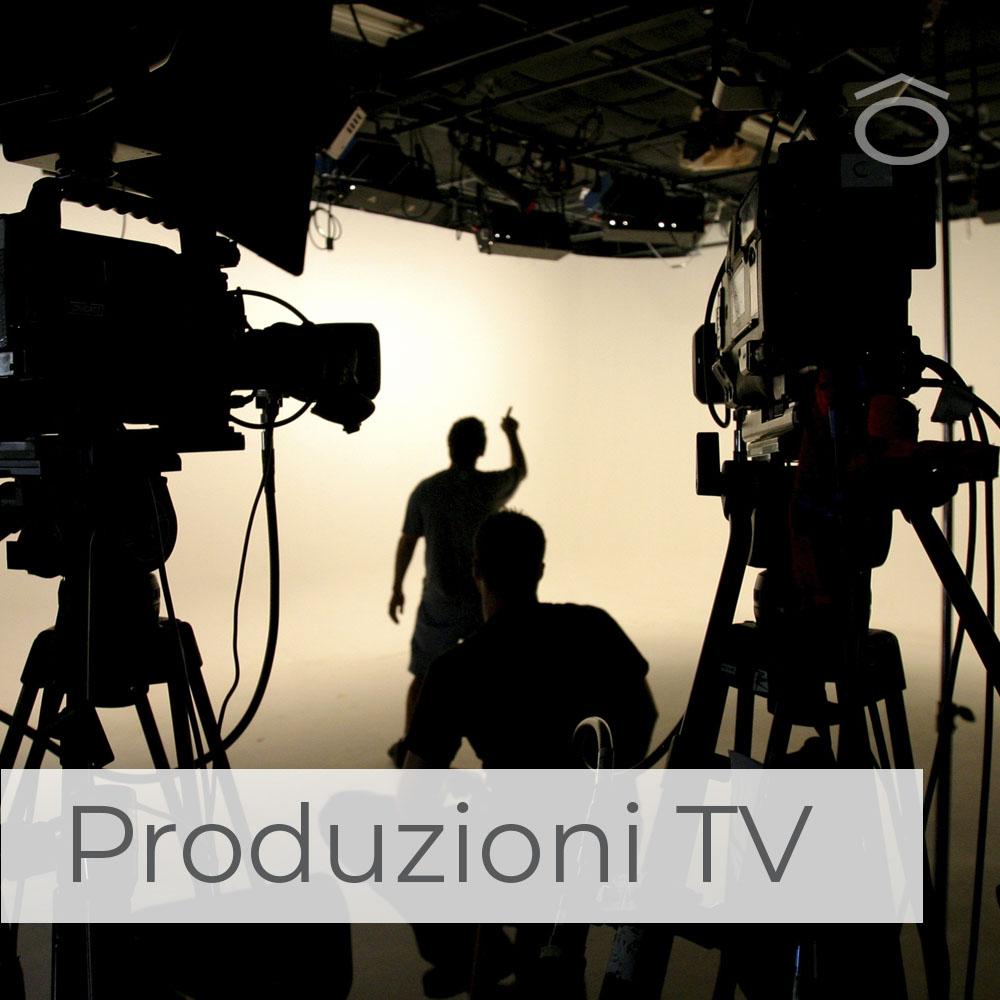 AROME_PRODUZIONI_TV