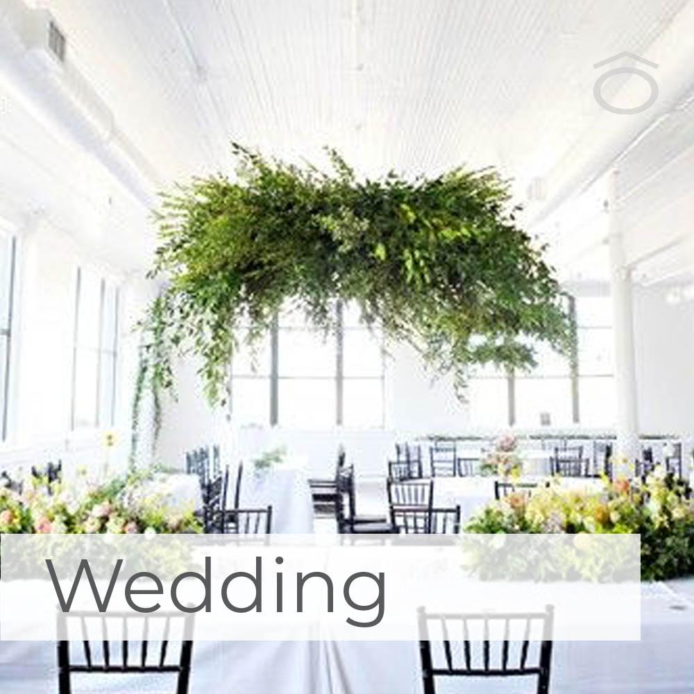 AROME_WEDDING