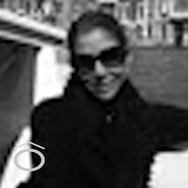 AROME_VIP_ANTONIA_MORELLI