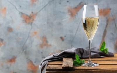 Champagne in lockdown? I consigli del Top Sommelier