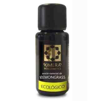Aceite esencial LEMONGRASS-15ml