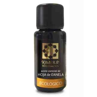 Aceite esencial-CANELA-15ml