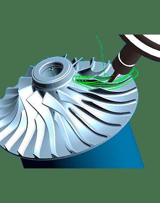 megamenu-edgecam-mecanizado-de-4-5