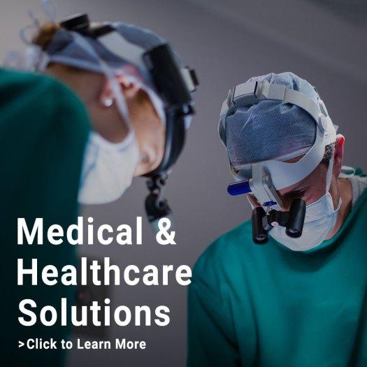 Medical-&-Healthcare-Square