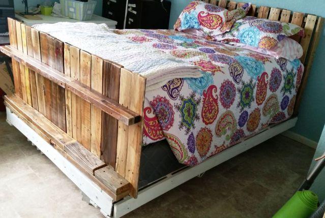 Comment-construire-un-lit-palette