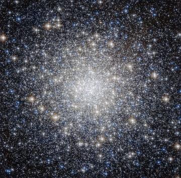 méthode calcule l'expansion univers