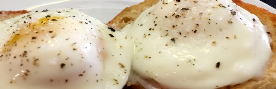 poached-egg-featured-image