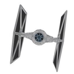 star_wars_tie_fighter