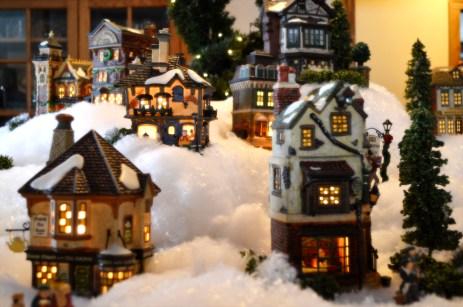 christmas-village-4