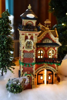 christmas-village-5