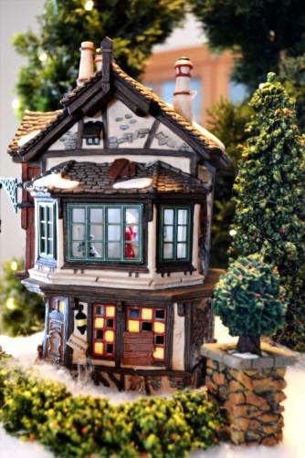 christmas-village-8