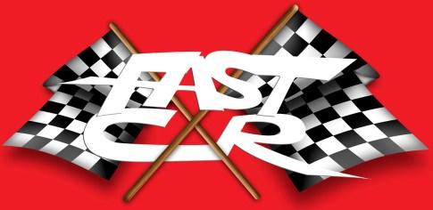 jet-logo-fast-car