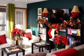 lving-room-christmas-2016-2