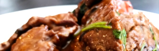 feb-4-weekend-dinner-featured-image