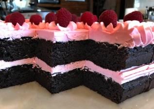 tomboy-cake