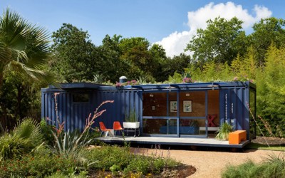 Garden office options for every budget