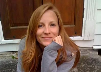 Colleen Breeckner