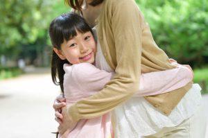 ママのイライラは伝染する?こどもがよく泣くよく怒ることへの対応法