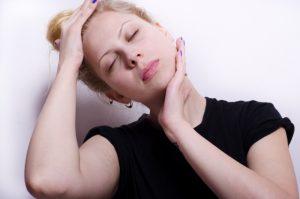 子育て中の身体の不調No.1は肩こり、肩こりの原因と解消法とは!