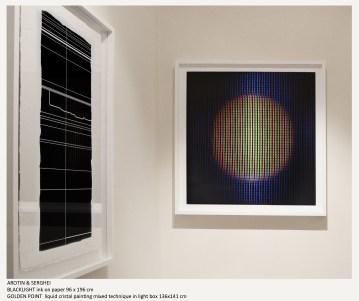 AROTIN_SERGHEI_Galerie_FLORE_exhibition_view04B_HD