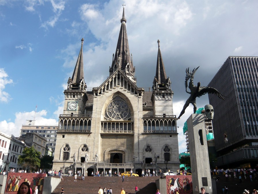 catedral-basilika-manizales