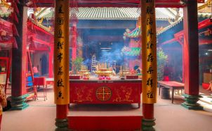 Müller_Andres_Colorfull-South-East-Asia_10