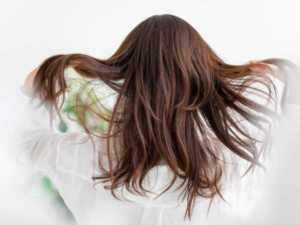 いち髪 シャンプーの悪い口コミと良い口コミ