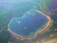 Harding Lake - Around Alaska