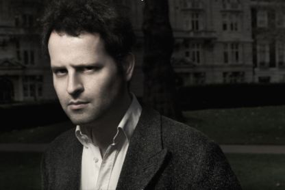 adam kay photo
