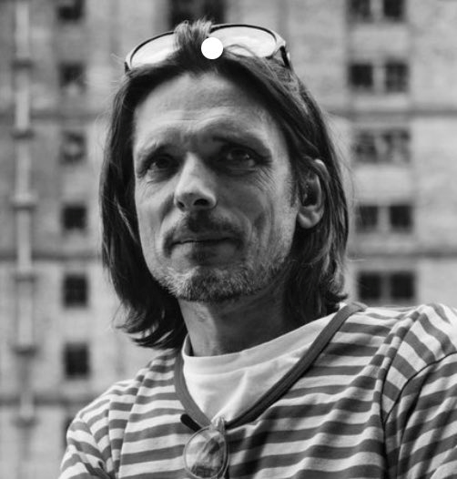 Jeremy Deller launches online Thinking About lecture series