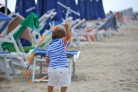 hotel-baltic-spiaggia_bimbo