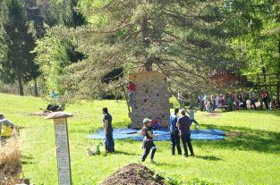 tree_village_parco