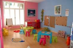 hotel_del_bambino_area_giochi
