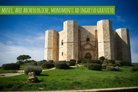Castel del Monte. Andria (BA). Puglia