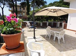 Residence_scauri_terrazzino