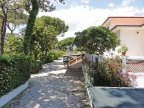 Residence_scauri_vialetti
