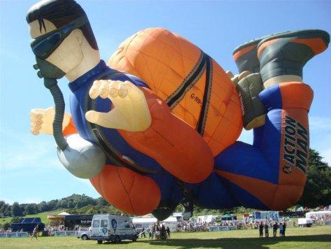 balloons-festival-mongolfierepazzesche