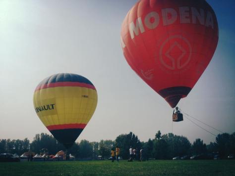ferrara-balloons-festival-volovincolato