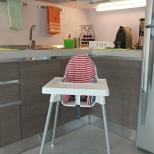 anastasio_vatican_apartment_seggiolone