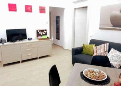 casavacanza-langoletto-divanoletto-soggiorno