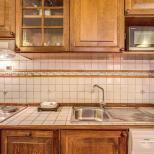 elite_triton_apartment_roma_cucina