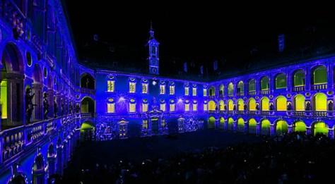 Bressanone-672-Natale-festival-2018-luci