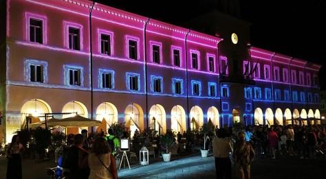 Natale per bambini Video_mapping_a_cervia_immagini_in_piazza