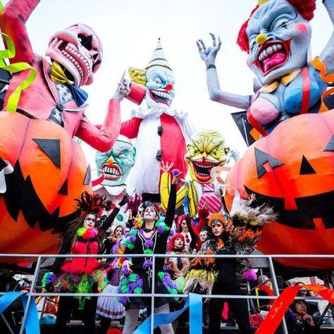 Carnevale_fano