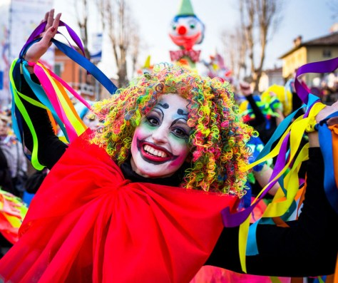 Carnevale_fano_maschera