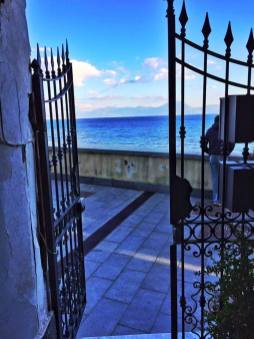 Napoli-Marechiaro